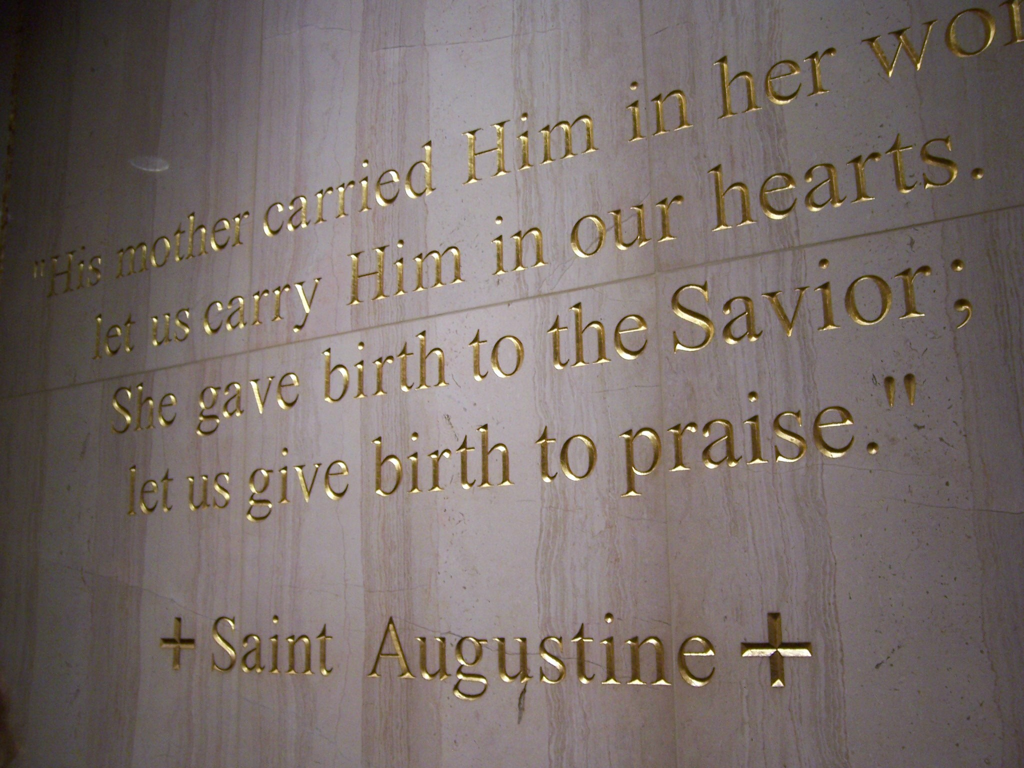 augustines happy life Summary following his conversion, augustine has decided not to withdraw from public life immediately, not wanting to appear vain he decides to resign his teach.
