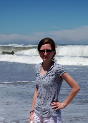 St. Augustine beach 3