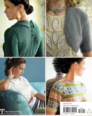 Pattern_Sweater_Girls_Pg_2