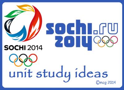 Sochi, Russia ... 2014