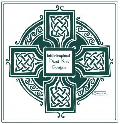Irish graphic - Copy