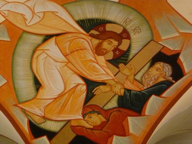 icon by Ionut Gotia (Austria)