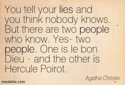Quotation-Agatha-Christie-lies-people-Meetville-Quotes-65021