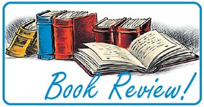book-reviews-2